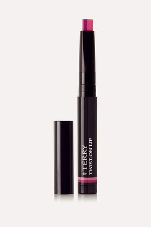 Twist-on Lip - Rose & Fuchsia 2
