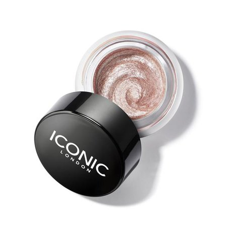 Lip Plumping Gloss – ICONIC LONDON