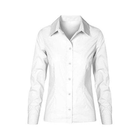women's white blouse long sleeve - Google Search