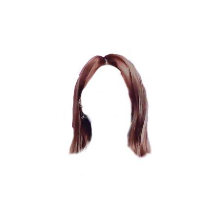 short brown hair - cloud9