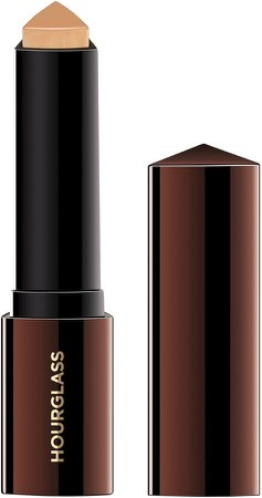 Vanish(TM) Seamless Finish Foundation Stick