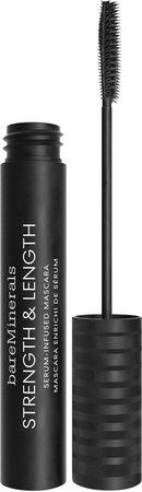 Strength Length Mascara