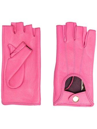 Gloves Farfetch