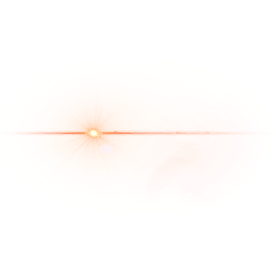 Lens Flare Transparent Background #46201 - Free Icons and PNG Backgrounds