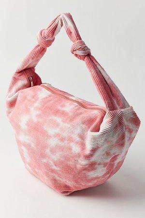 UO Delancy Shoulder Bag | Urban Outfitters