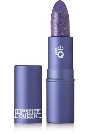 Lipstick Queen | Lipstick - Blue by You | NET-A-PORTER.COM
