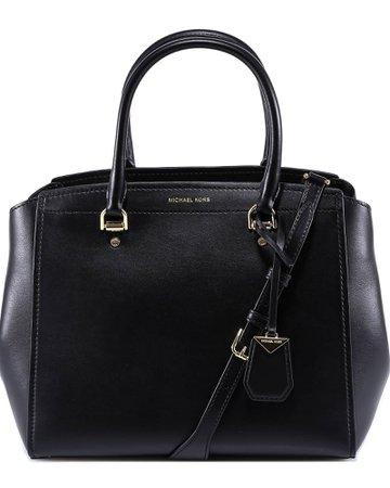 Michael Kors Benning Handbag