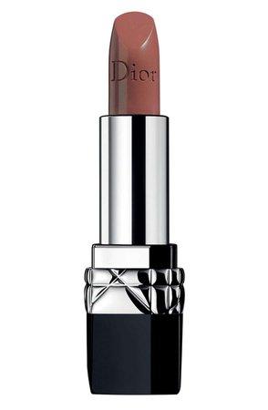 hbz-dior-couture-lipstick-promenade-1502386182.jpg (980×1501)
