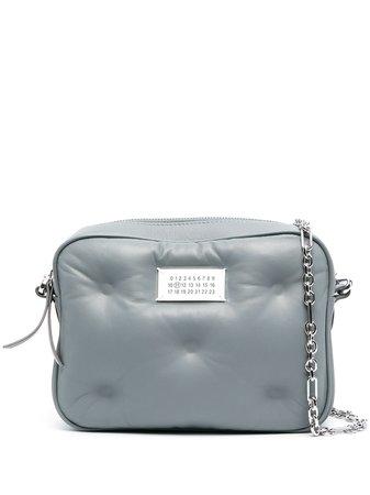 Maison Margiela Glam Slam Shoulder Bag - Farfetch