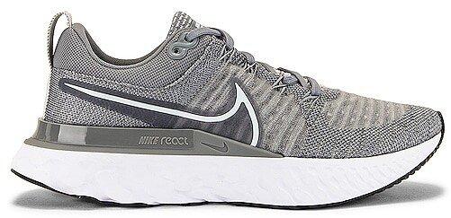 React Infinity Run FK 2 Sneaker
