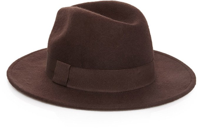 21-felted-wool-fedora-original-81290.jpg (673×434)
