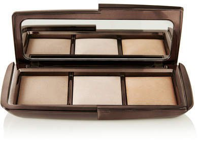 Ambient Lighting Palette - Neutral