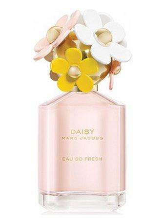 daisy perfume - Google Search