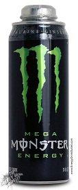 Monster Energy - 24oz