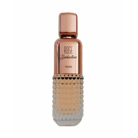 rust perfume - Google Search