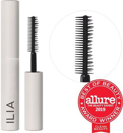 Mini Limitless Lash Lengthening Mascara