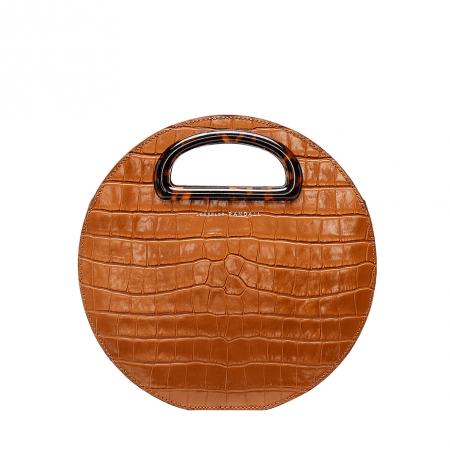 Loeffler Randall | Women's Designer Handbags | Totes | Clutches