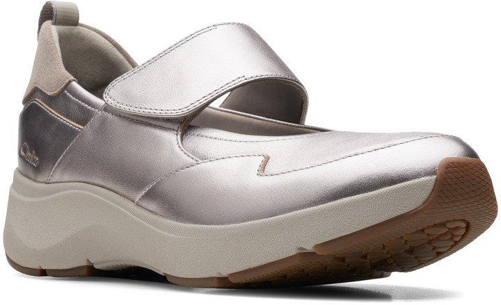 Wave 2.0 Glide Sneaker