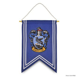Ravenclaw | Warner Bros. Studio Tour