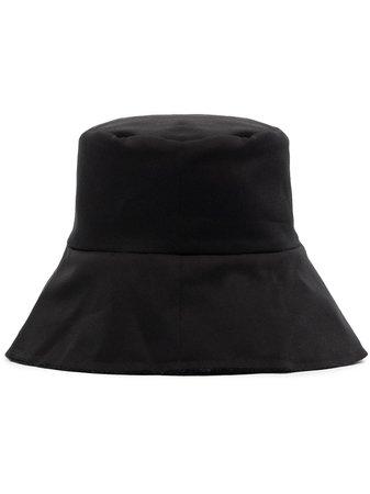 Bondi Born Frayed Edge Bucket Hat - Farfetch