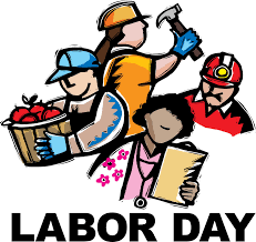 laborday clipart - Google Search