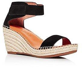 Women's Charli Espadrille Wedge Sandals