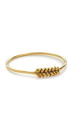 wheat stalk jewelry - Google Search