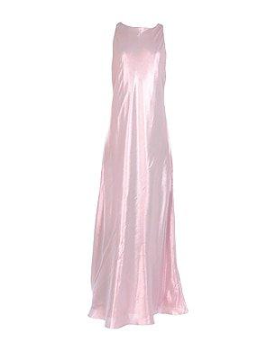 Alberta Ferretti Formal Dress