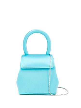 Rubeus Mini Liza Tote Bag - Farfetch