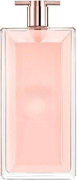Lancôme Idôle Eau de Parfum | Ulta Beauty