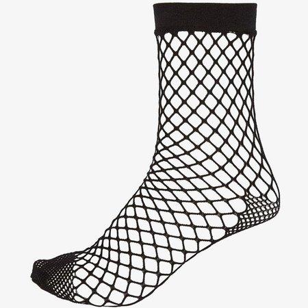 fishnet socks polyvore - Pesquisa Google