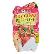 peel off face mask - Google Search