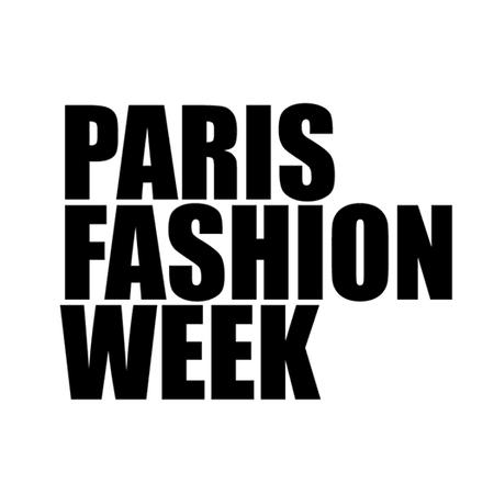 Primodels - Paris Fashion week 17 | Facebook