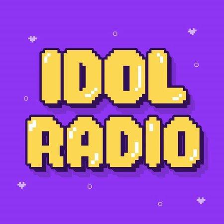 idol radio - Google Search