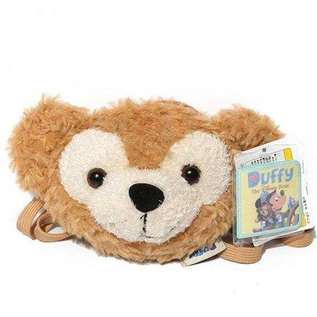Kids Toys 20cm Duffy Shelliemay Shirley Rose Bear Plush Backpack Japanese Anime Toy Plush Soft Handbag For Children Gifts MXjDdG2B_4.jpg (640×640)