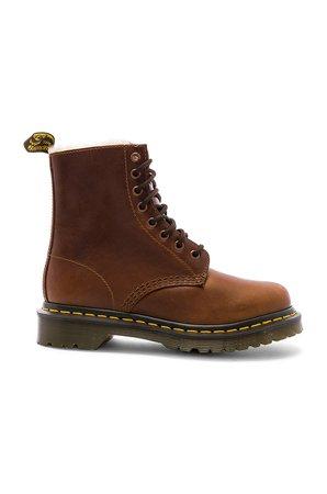 1460 Serena Boot