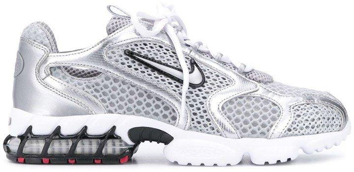 Spiridon Cage 2 sneakers