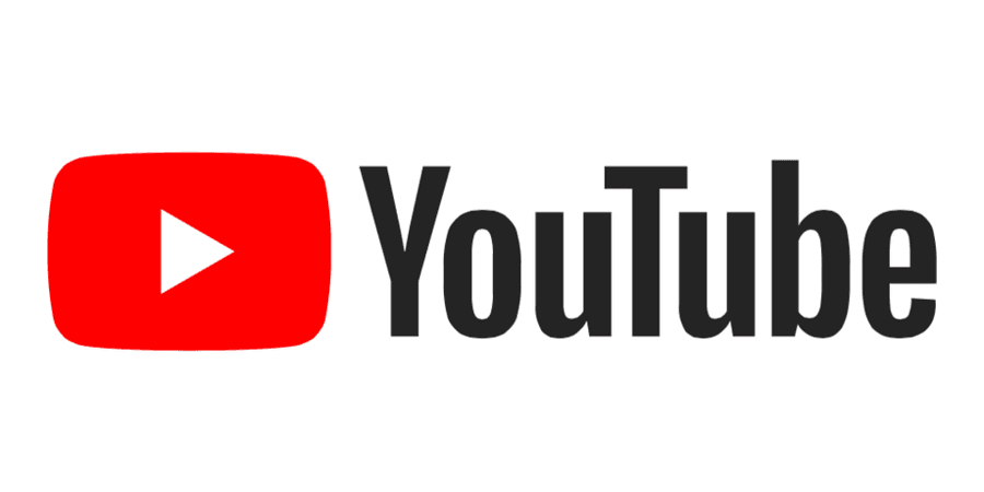 youtube logo png - Google Search