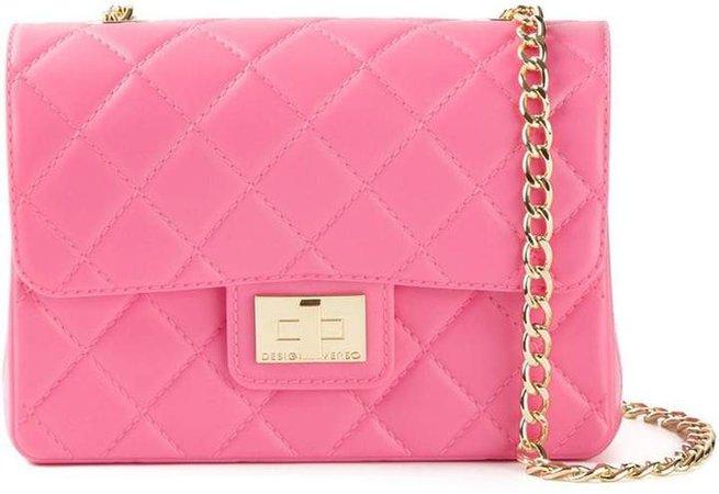 Designinverso 'Milano' shoulder bag