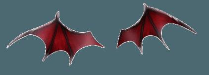 Little Devil's Wings | Love Nikki-Dress UP Queen! Wiki | FANDOM powered by Wikia
