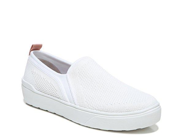 Dr. Scholl's Dreamy Slip-On Sneaker | DSW