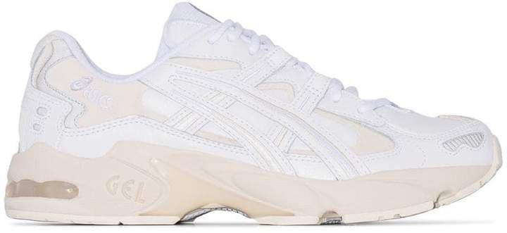 Gel-Kayano 5 OG low-top sneakers