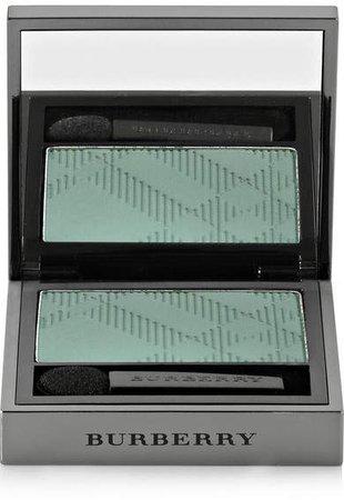Wet & Dry Silk Eye Shadow - Aqua Green No.309
