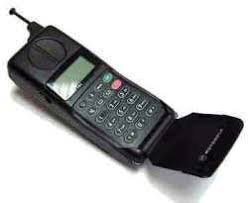 clueless flip phone - Google Search