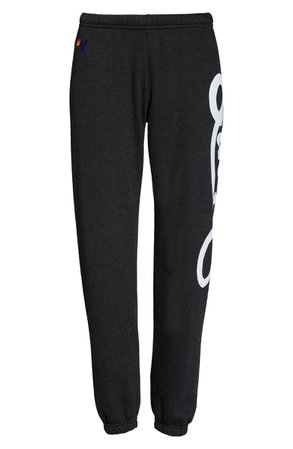 Aviator Nation Surfin Sweatpants | Nordstrom
