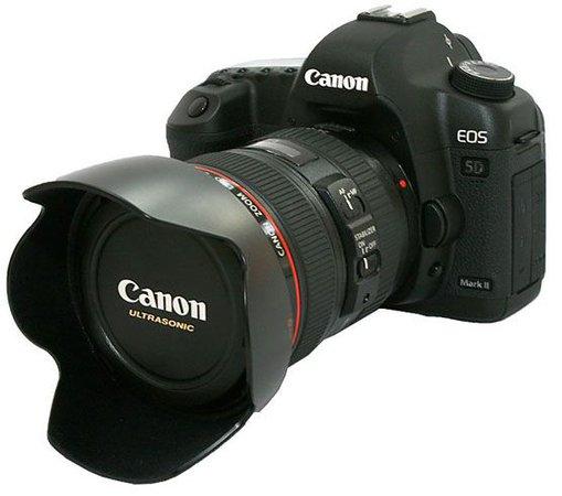 professional camera canon - Google Search