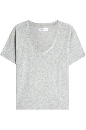 Aden T-Shirt Gr. XS