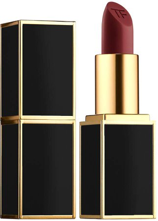 Most Wanted Lip Color Lipstick Collection