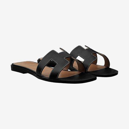 Oran sandal | Hermès