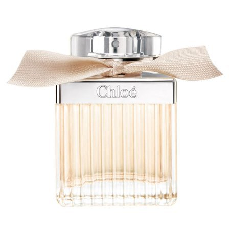Chloe - Chloe Eau De Parfum Spray Perfume for Women 2.5 oz - Walmart.com